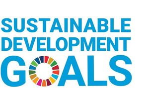 © United Nations - www.un.org/sustainabledevelopment