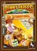 Penny Papers Adventures / © Pegasus Spiele